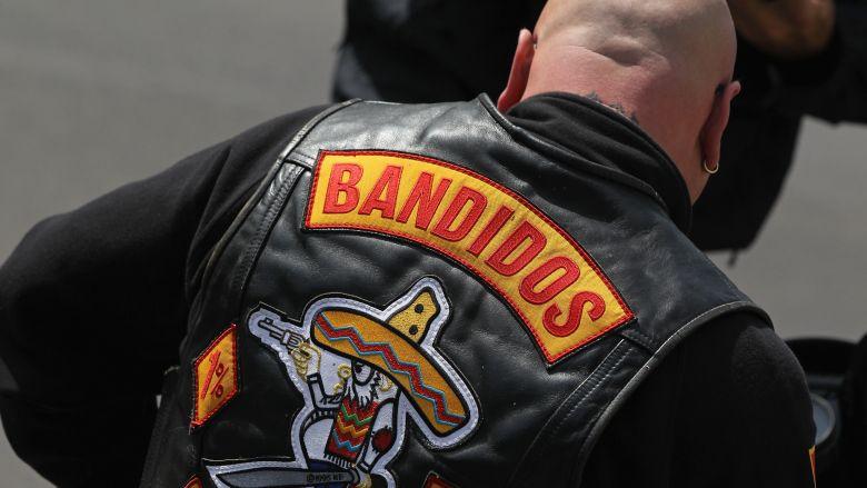 Bandidos motociclistas, Bandidos Waco Texas, Quienes son los Bandidos