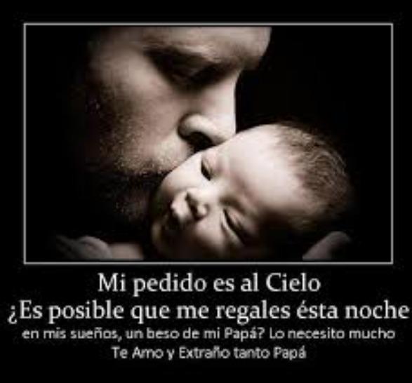 El Dia del Padre