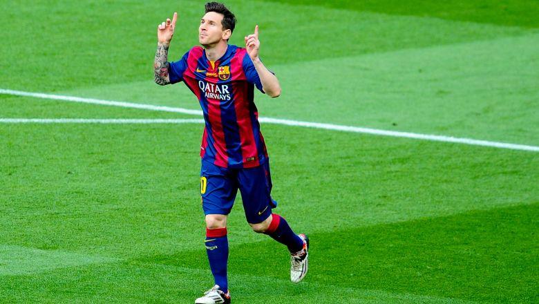 Jose Luis Chilavert habló de Maradona y Messi