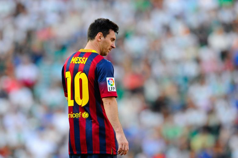 Lionel Messi, Lionel Messi Champions League, Lionel Messi Copa de Campeones