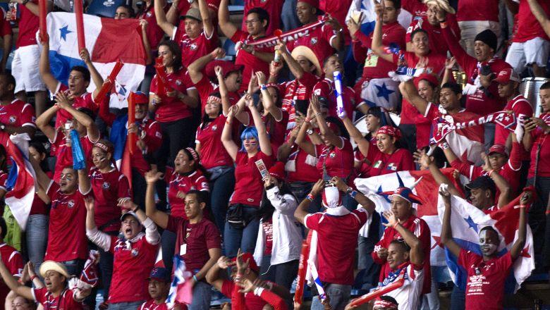 Panamá vs. Inglaterra en vivo: Cómo ver el partido Live Stream sin cable (USA), Livestream, Internet, Copa Mundial Rusia 2018