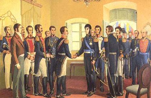 Declaracion_de_la_independencia