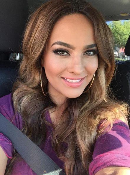 Mayeli Rivera