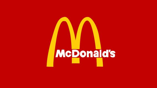 tSTM3x1OQMuusG4nrbi3_mcdonalds-logo