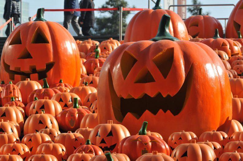 Halloween 2019: ¿Por qué quieren cambiarlo para el sábado?