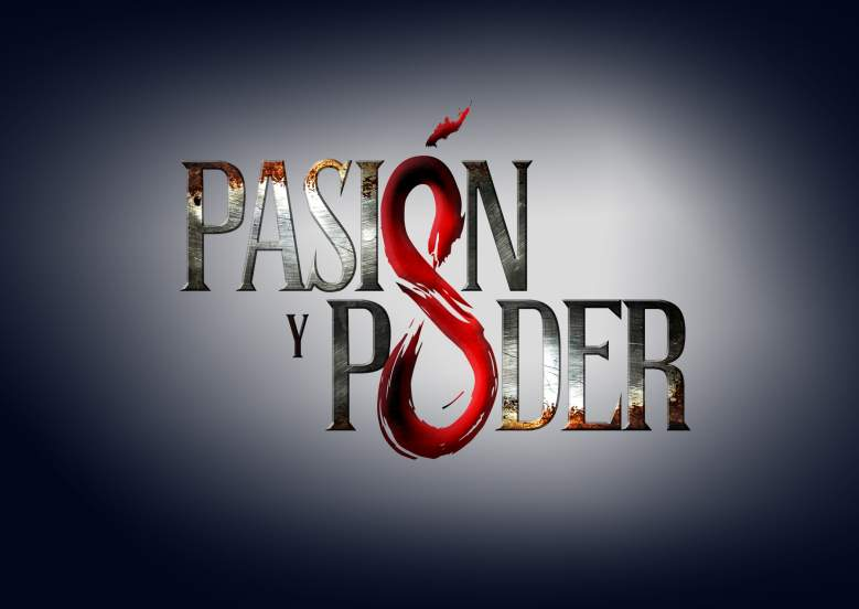 Pasion y Poder