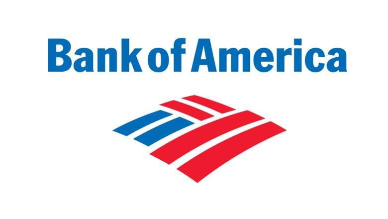 Horarios de bancos Año nuevo, bancos durante Año nuevo