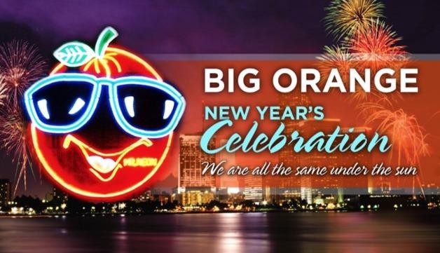 Fin de Año 2015 en Miami, Como ver Pitbull, horario de pitbull