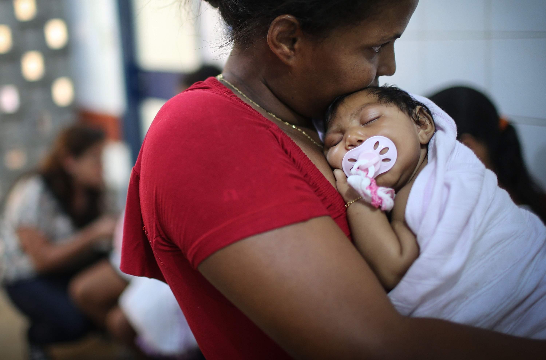 vacuna para la zika, como prevenir la zika, zika noticias
