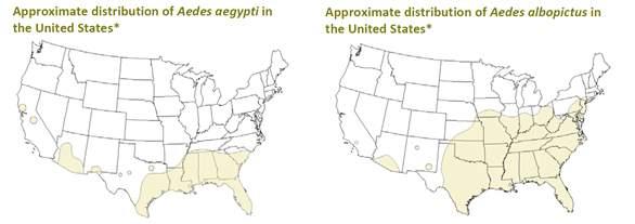 distribution-maps-us