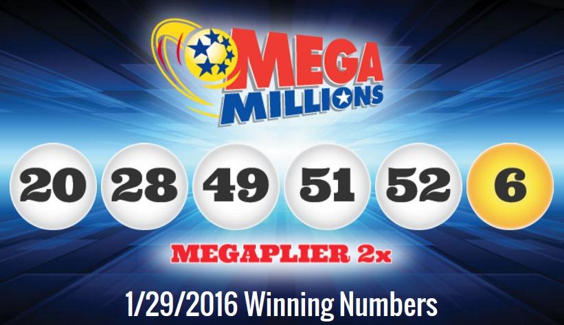 megamillions.com