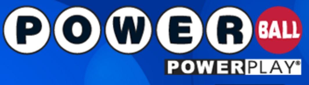 Powerball Números, powerball numbers, what were the winning powerball numbers, cuáles eran los números ganadores de POWERBALL