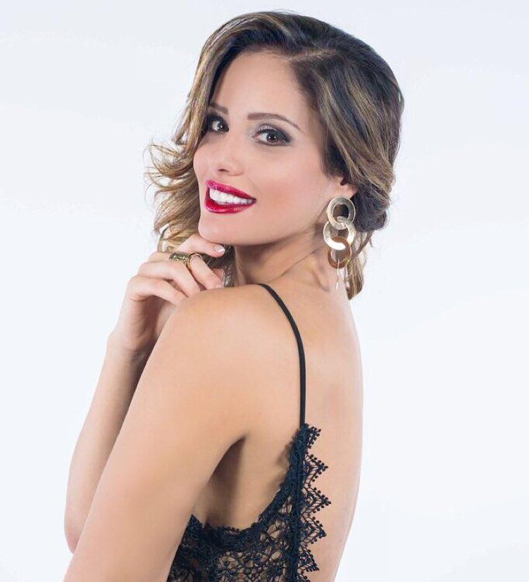 Leyda Ortiz