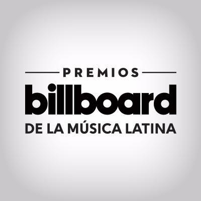Los Premios Billboard a la Música Latina 2016 se celebra el próximo 28 de marzo.