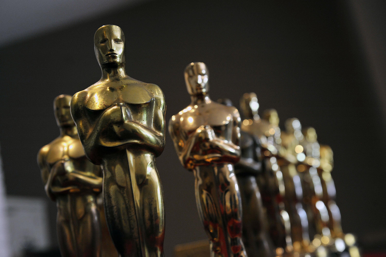 Oscars Nominados, Nominaciones de Oscars