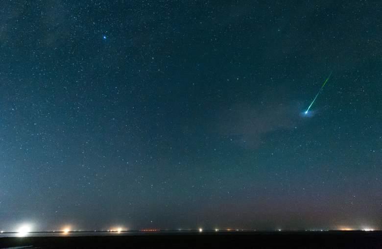 Asteroide en marzo, donde va a pegar el Asteroide