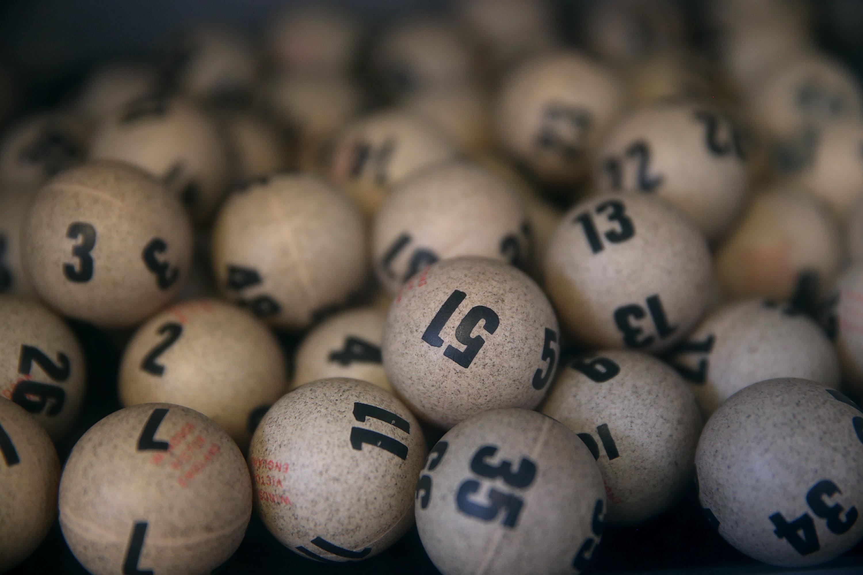 powerball numeros ganadores