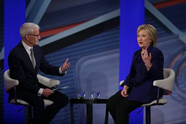 debate democratico noticias, debate democratico stream, debate democratico gratis