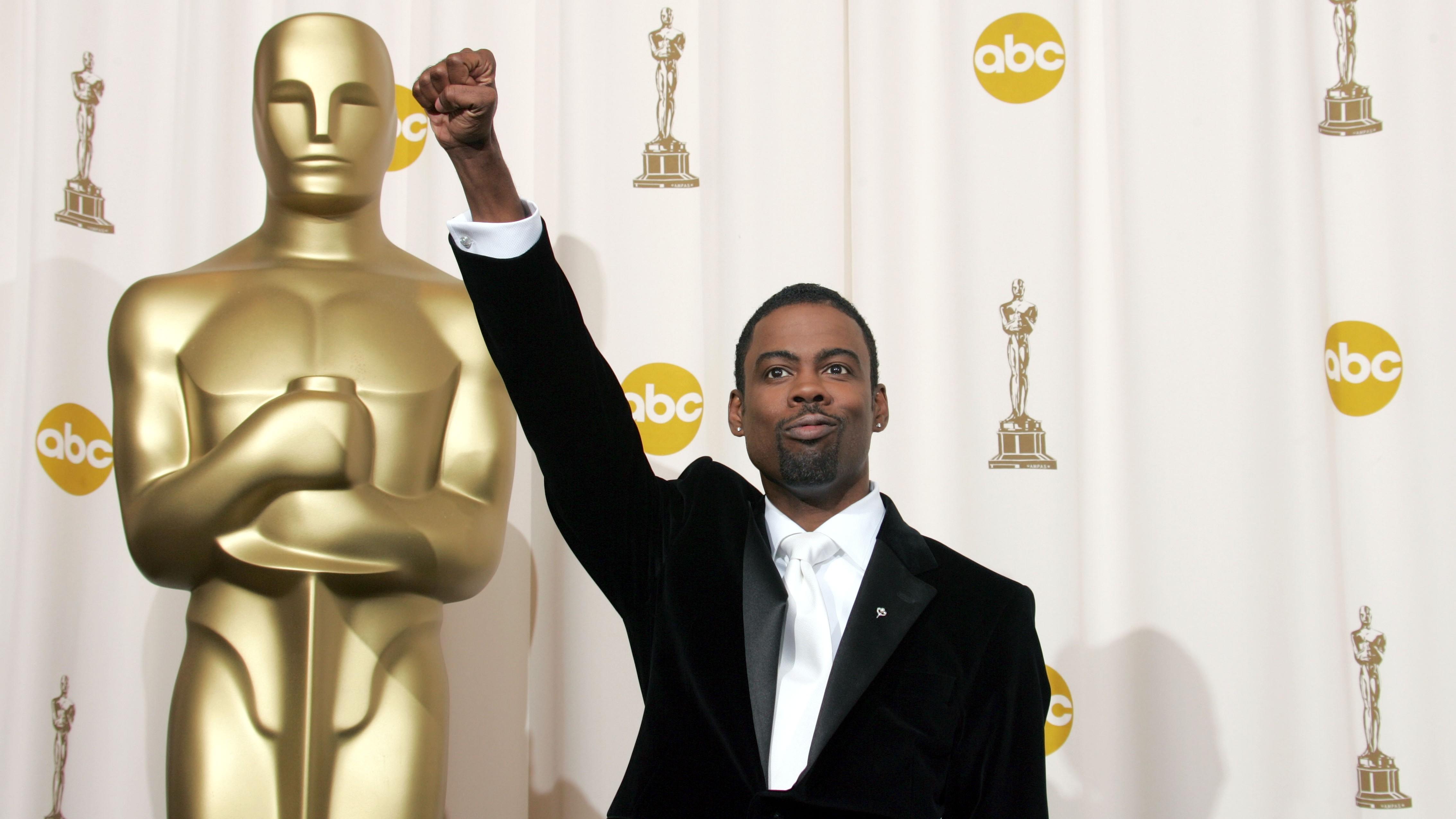 Premios Óscar 2016 host, host de Premios Óscar, presentador de los Premios Óscar