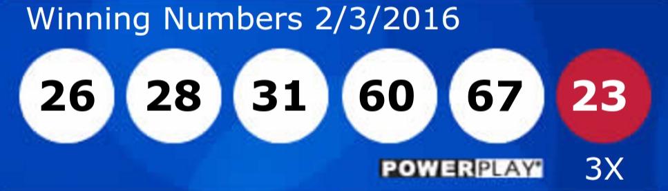 (powerball.com)