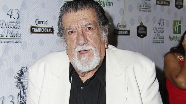 Pedro Weber