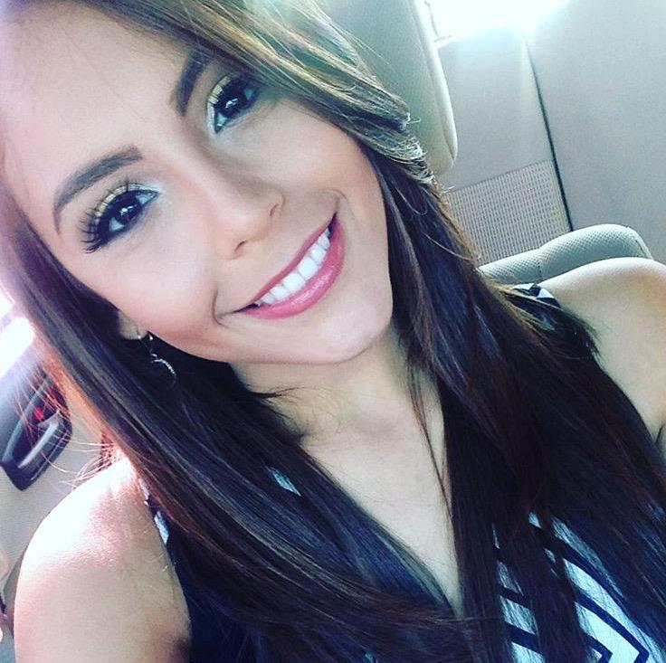 Brenda Azaria Jiménez