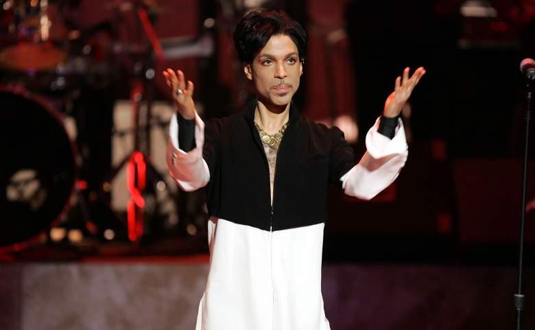 funeral de prince, cuando es el funeral de prince