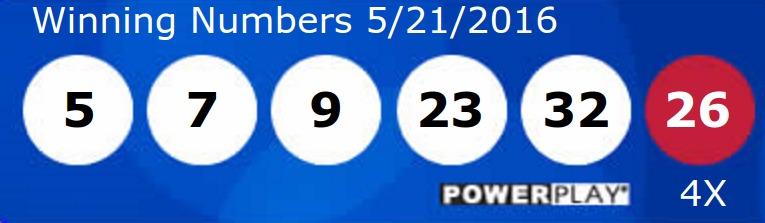 loteria, numeros de powerball,