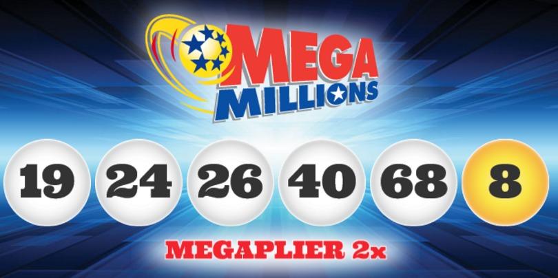 (megamillions.com/)