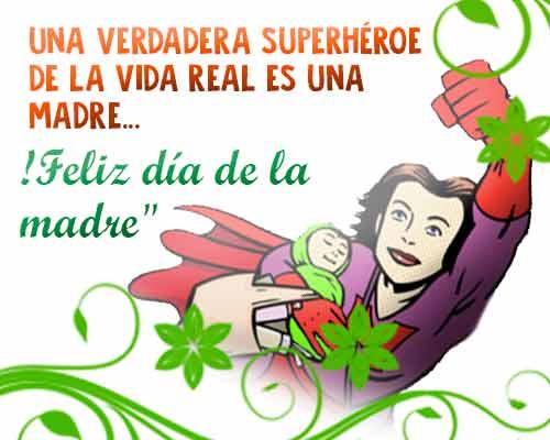 mensajes-de-feliz-día-de-las-madres-frases-superhéroe