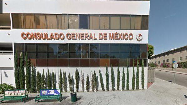 horas Consulado Mexicano en Los Angeles, Consulado Mexicano en Los Angeles horas, direccion Consulado Mexicano en Los Angeles, Consulado Mexicano en Los Angeles direccion, Consulado Mexicano en Los Angeles calle, Consulado Mexicano en Los Angeles abierto