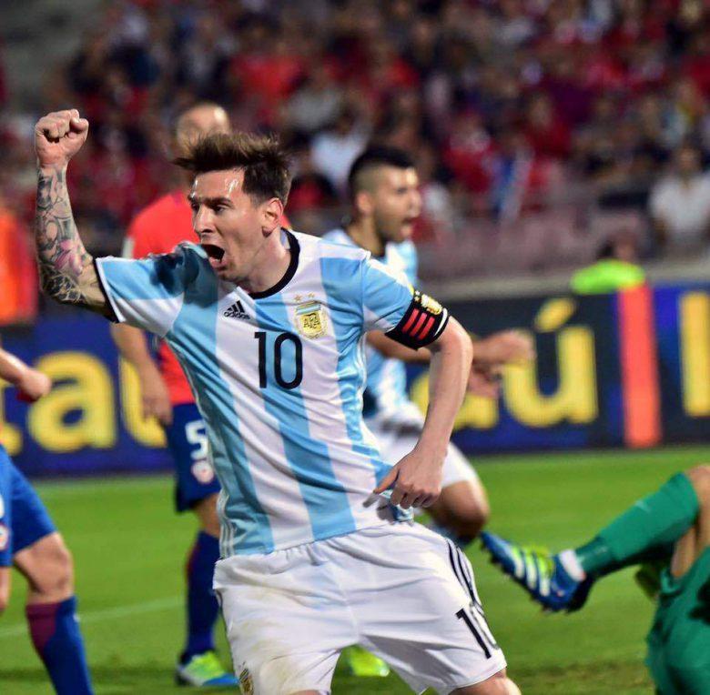 Argemtina vs. Iceland, hora, live Stream, Mundial Rusia 2018, FIFA