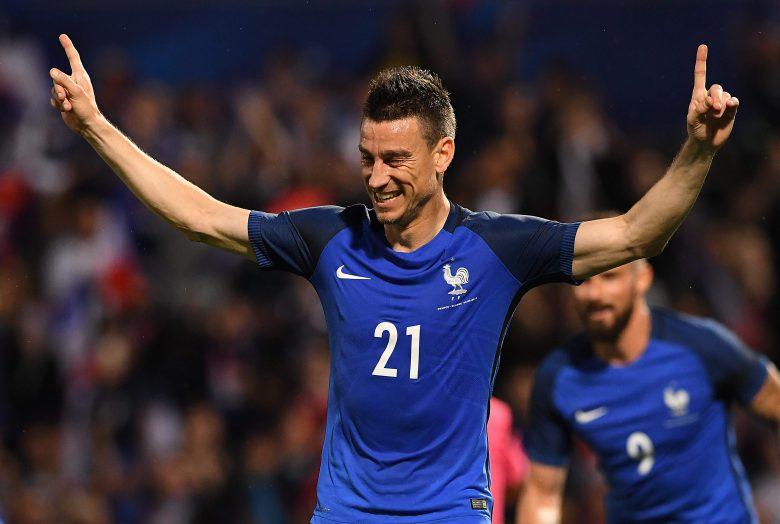 Francia vs Dinamarca, Como ver el partido online, internet, livestream, Copa Munidial Rusia 2018
