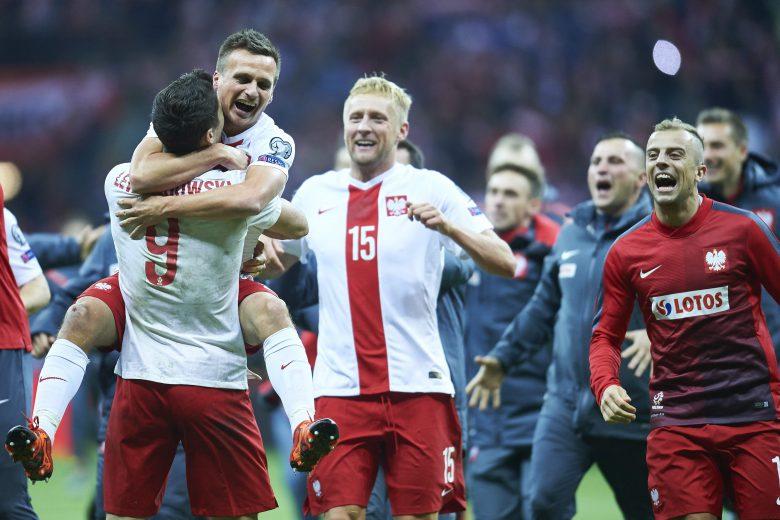 Polonia vs. Senegal, Copa Mundial Rusia 2018, Como ver en vivo, Live Stream, Internet, Copa Mundial Rusia 2018