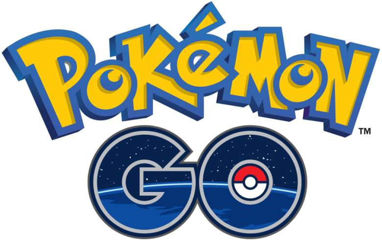 'Pokemon Go' ya está disponible para dispositivos iOS y Android. (Nintendo)