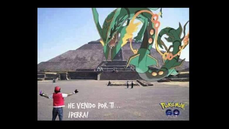 memes de pokemon go, pokemon memes espanol