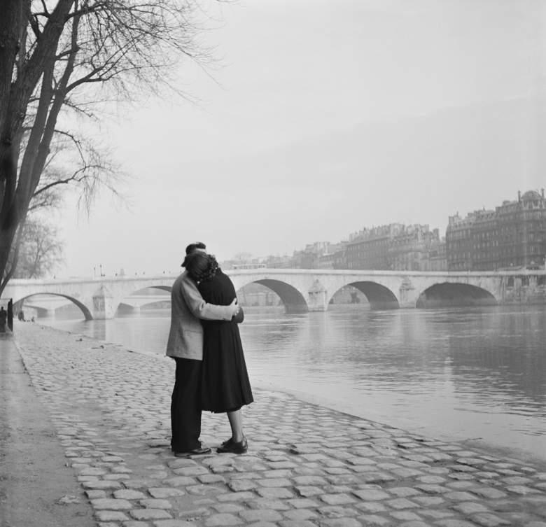 Imagenes de Amor para mi esposo, Imagenes de Amor para mi esposa, Imagenes de Amor para mi mujer,