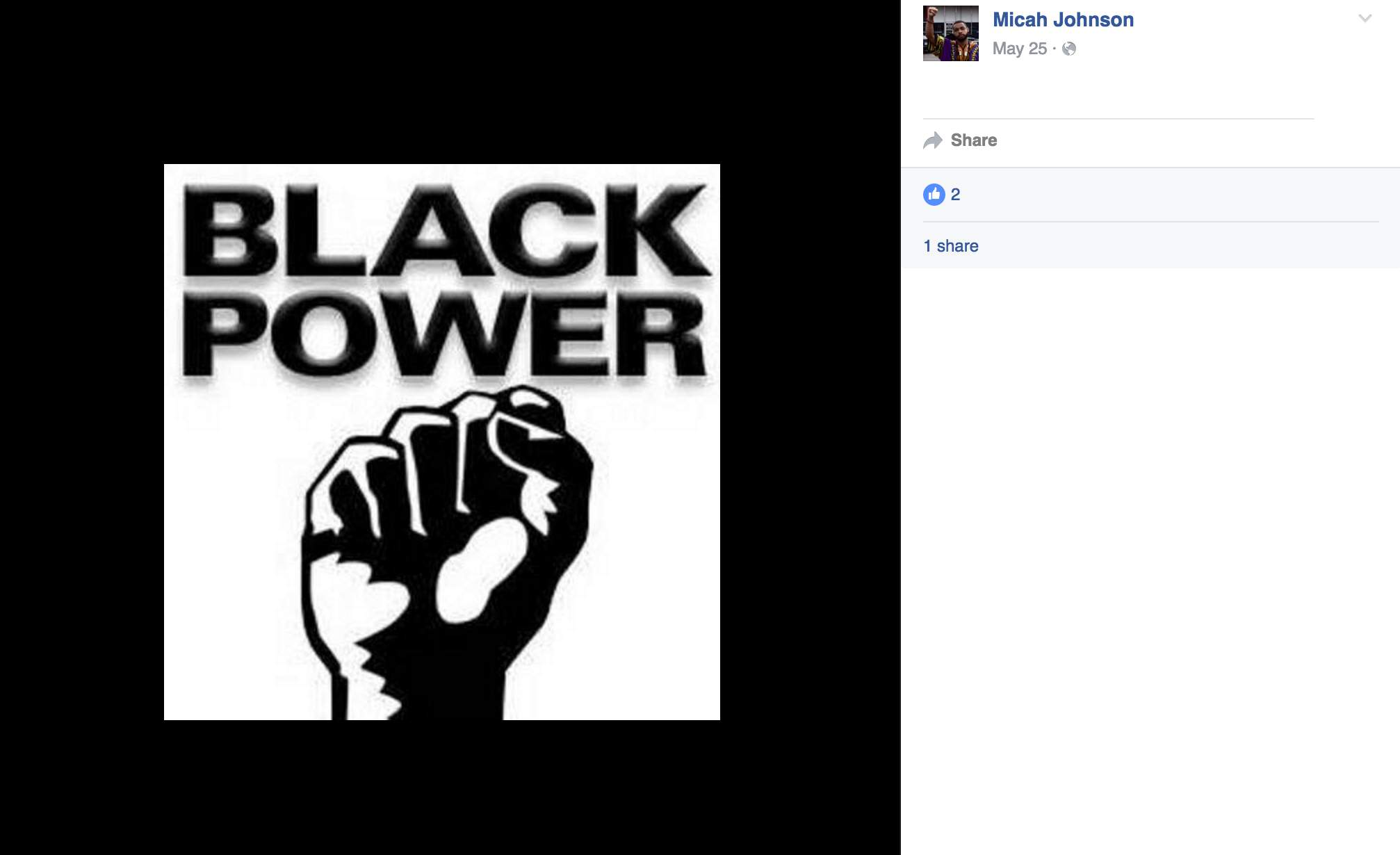 micah-black-power