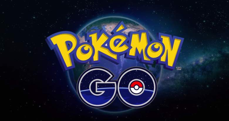 Pokemon Go ya está disponible para los dispositivos iOS y Android. (Nintendo)