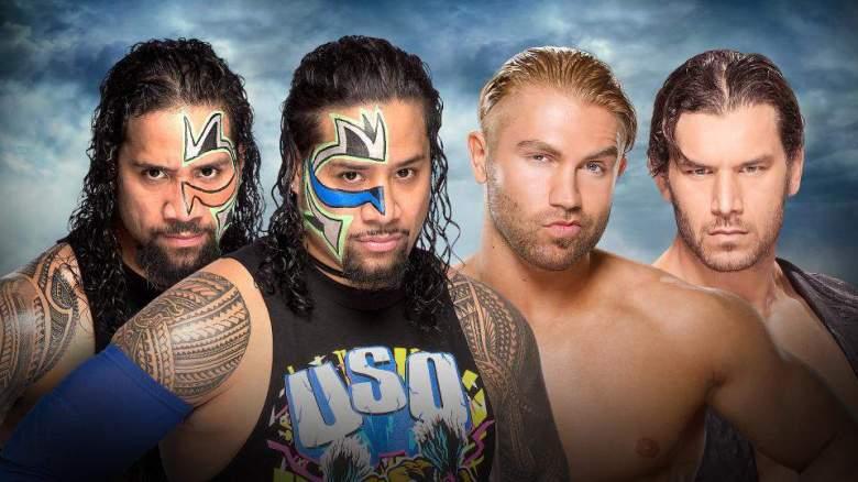 (WWE/Facebook)
