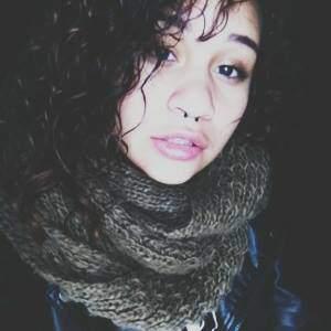 Maylin Reynoso (Facebook/Maylin Reynoso)