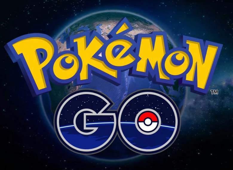 ¿Dónde están los nidos ahora en Pokemon GO? (Nintendo)