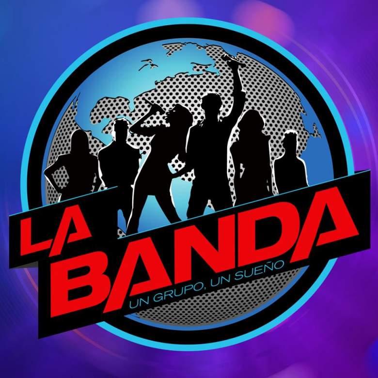 'La Banda 2' estrena este 11 de septiembre. (Facebook)