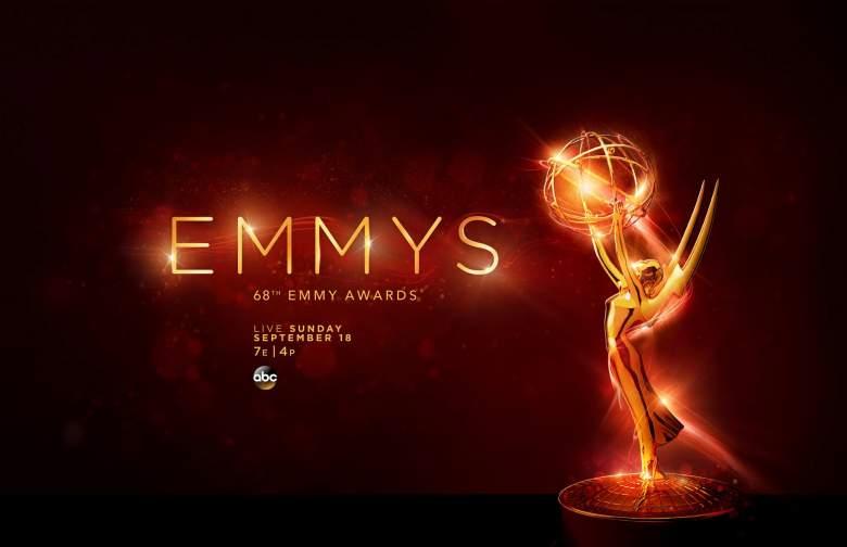 Los premios Emmy 2016 se celebran este 18 de septiembre de 2016. (Facebook)