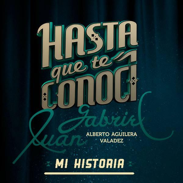 La serie basada en la única biografía autorizada de Juan Gabriel.