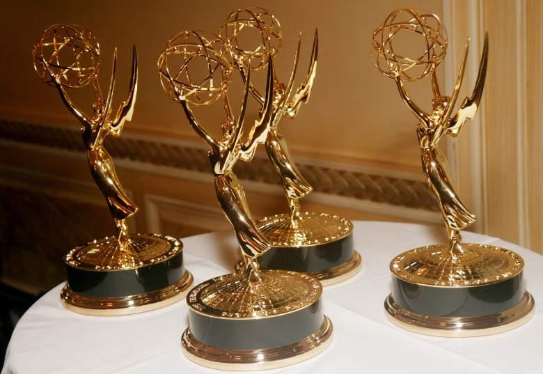 Los premios Emmy 2016 serán presentados por Jimmy Kimmel. (Facebook)
