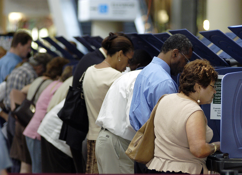 Miami Florida regristarse, Miami Florida Elecciones, Miami Florida Presidentes, Miami Florida Votos, como inscribirse para votar en florida, Miami Florida regristarse, Florida Elecciones, Florida Presidentes, Florida Votos, como inscribirse para votar en miami