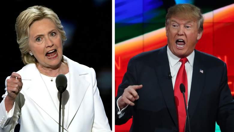 las preguntas del debate presidencial