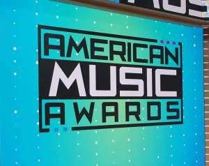 2016 American Music Awards anunció sus nominados. (d-Baron Media)