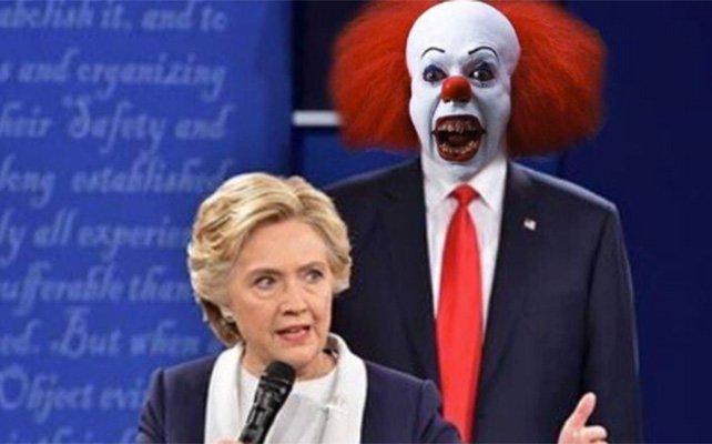 Hillary Clinton Donald Trump Memes, Hillary Clinton Memes, Donald Trump Memes, Hillary Clinton Donald Trump